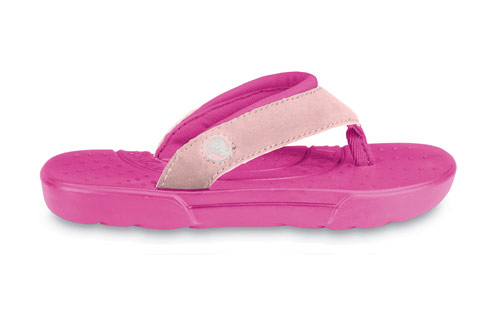 5dc4683a796ade Crocs is having an incredible promo right now on a few different styles of  shoes and flip flops. Perfect timing for the summer.