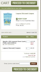 Deseret book lagoon tickets 2016