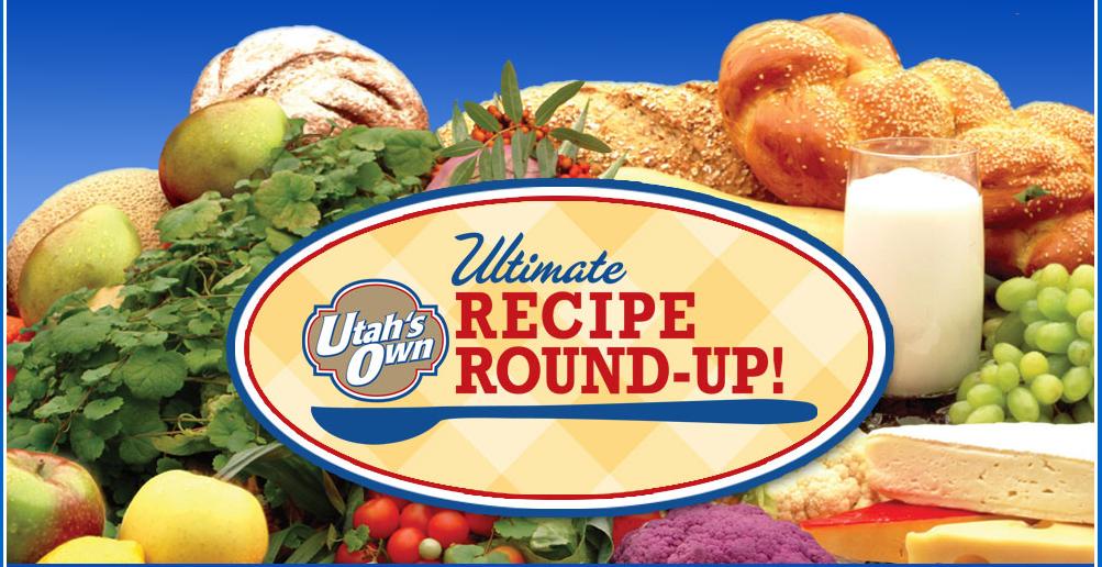 Free Food Coupons Utah