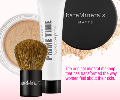 photo regarding Bare Minerals Printable Coupon known as Sephora coupon codes naked minerals : Barnes and noble coupon 2018